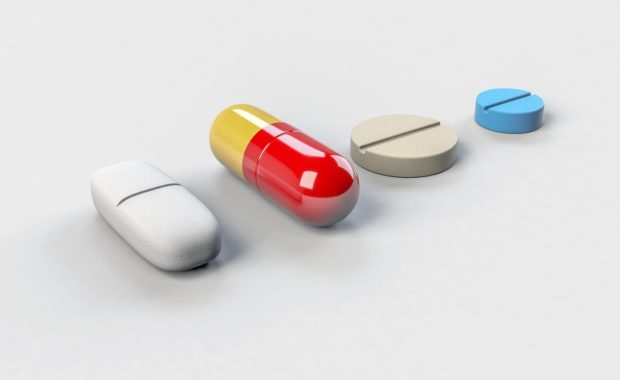 What to do When a Medication Isn't Covered by Medicare Part D